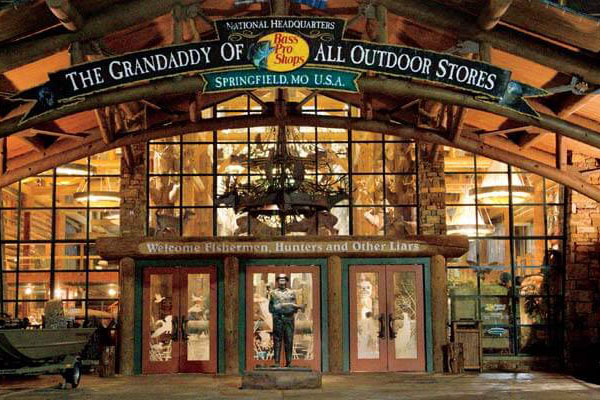 BassProShops_grandaddy-entrance-web