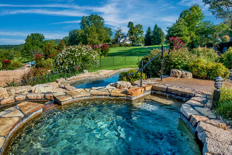 BigCedarLodge_pools-web
