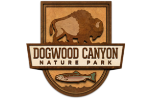 Dogwood-Canyon-BassProShops