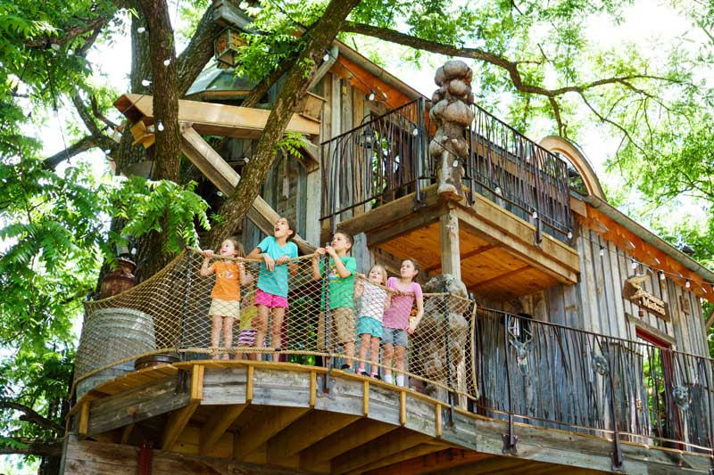 Dogwood-Canyon-Treehouse-Kids-web