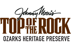 JohnnyMorris-Top-of-the-rock-Branson-Missouri