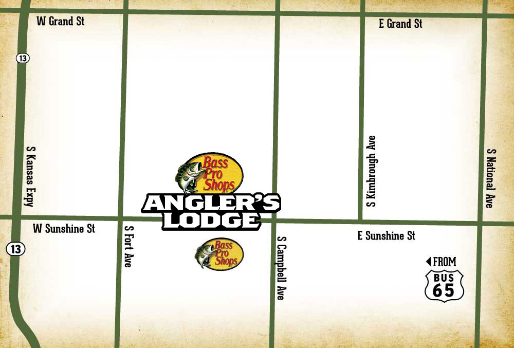 Anglers-Lodge-Map