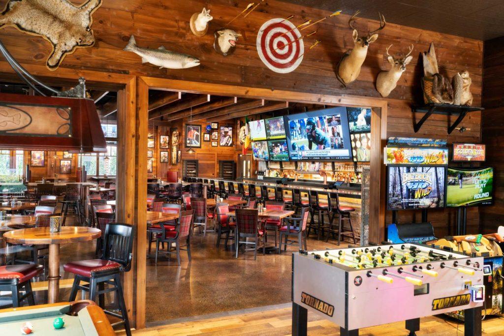 TallTales_GameRoom-Restaurant-Interior