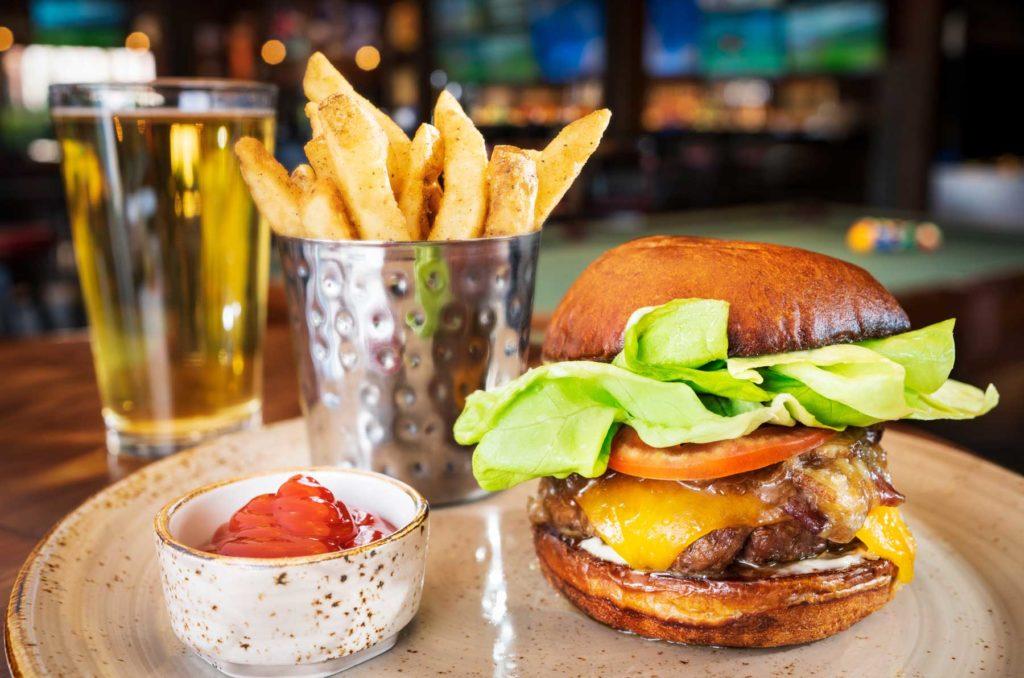 TallTales_Hamburger-Fries