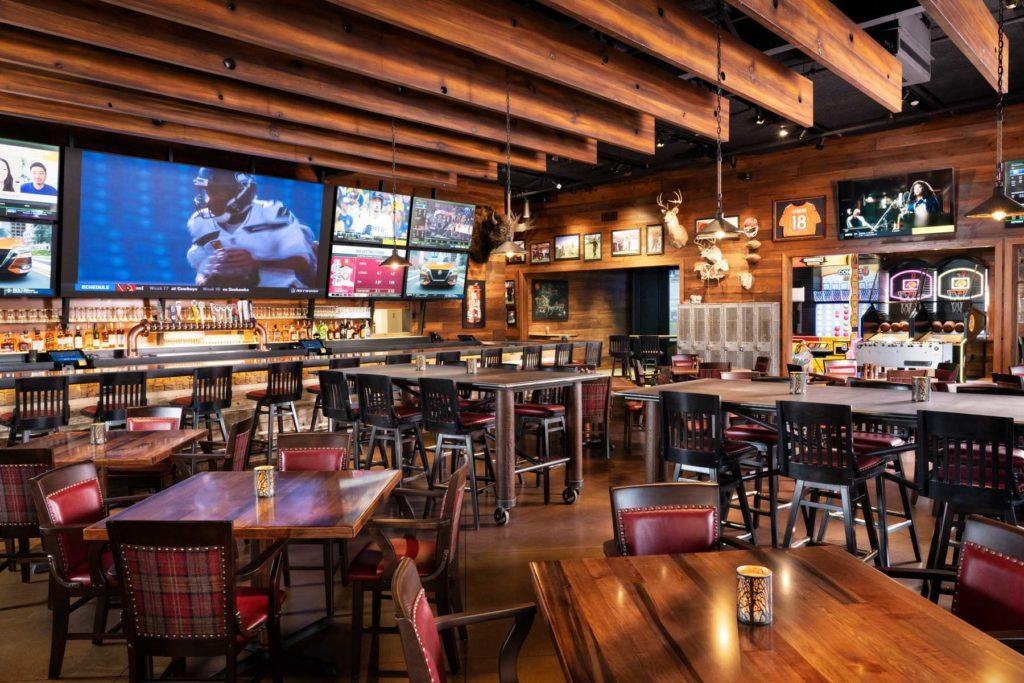TallTales_Restaurant-Interior