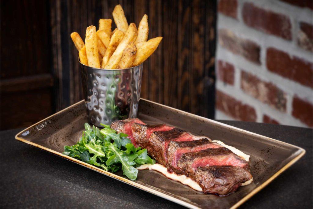 TallTales_Steak-Fries